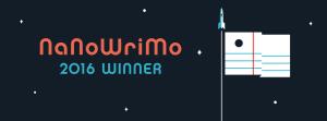 nanowrimo_2016_webbanner_winner