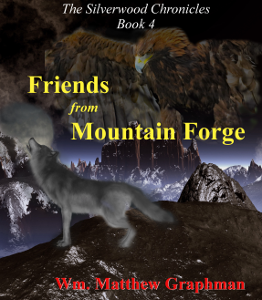 friends-of-mountain-forge-cover-sm