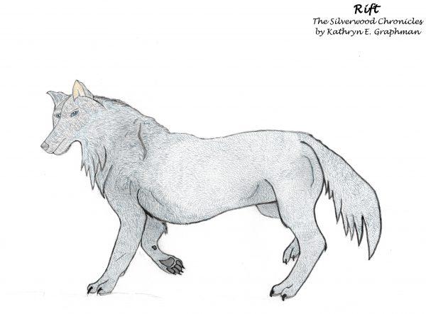 Rift – Clan Lord