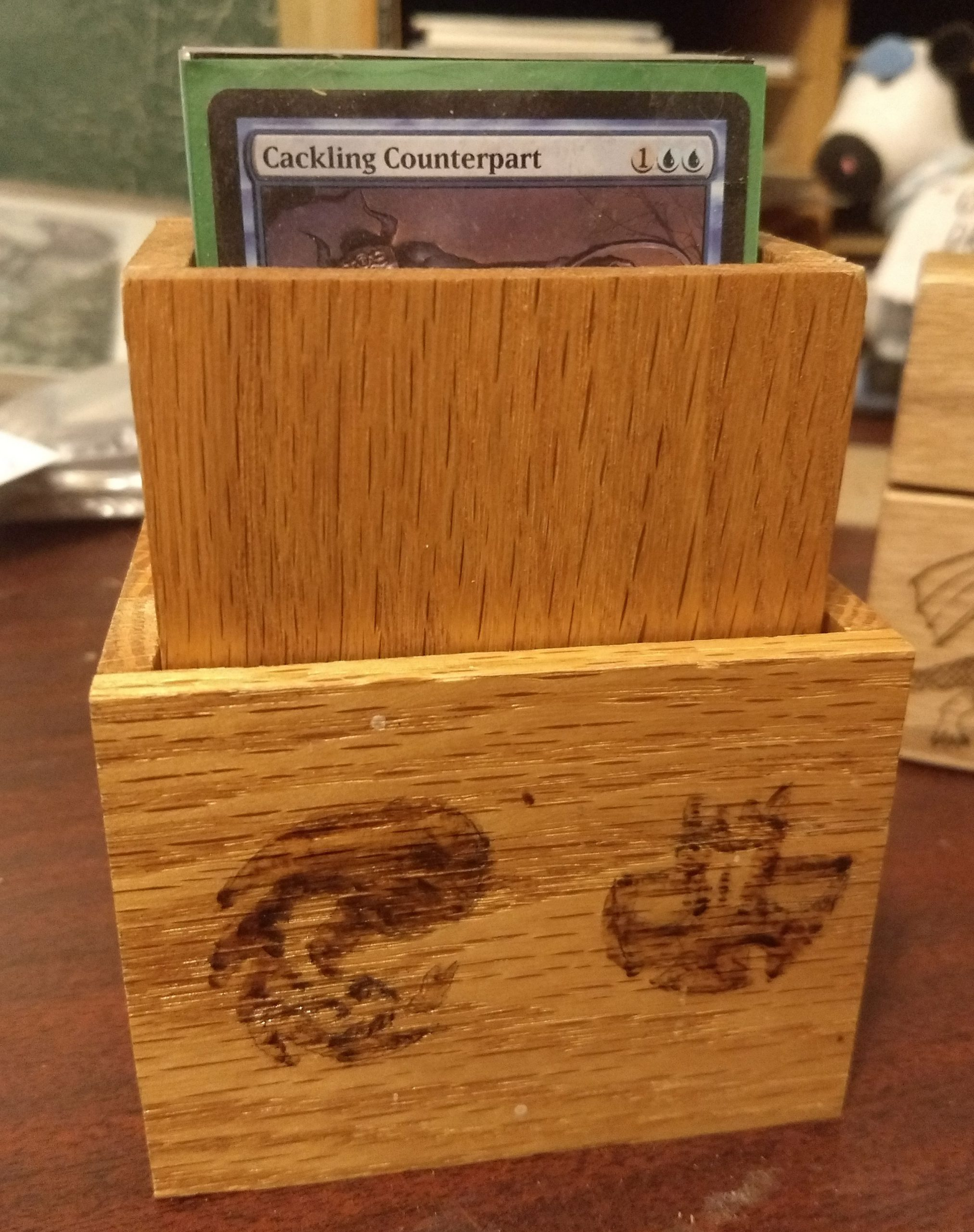 Capper Deckbox 02